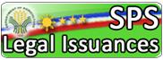 SPS Ver2