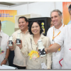 16th National Dairy Congress and Exposition